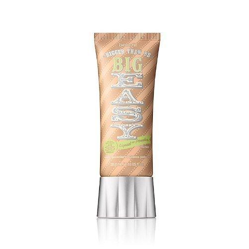 Benefit Cosmetics Big Easy Multi-balancing Complexion Perfec