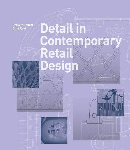 design and details - 6