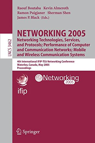 networking concepts and applications Mis 589 networking concepts and applications mini case deals-r-us brokers (part 1) (1 pages | 455 words) i would tell fred to use the peer-to-peer architecture or the client server architecture both have pro's and con's the reason that i would tell him to use the peer-to-peer architecture is in a peer to peer architecture, workstation on the network will.