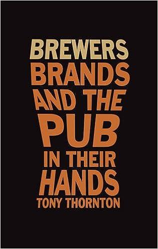 http://readdrip-c gq/shared/ebooks-pdfs-download-brewers