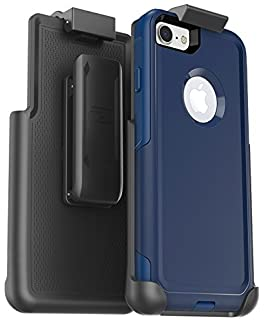 Giveaway iphone 8 plus case otterbox commuter series