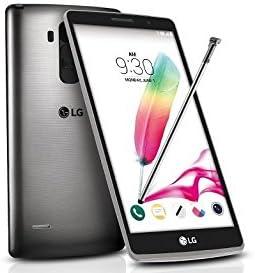 LG G Stylo 4G LTE 5.7
