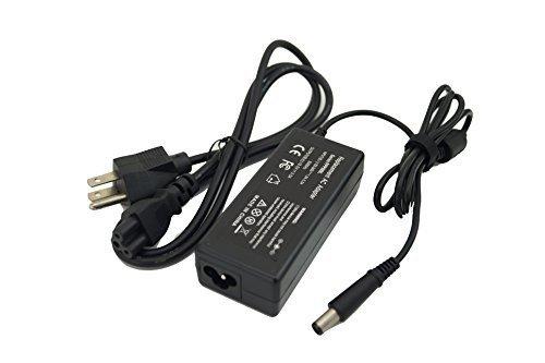 hp 2000 power cord - 2