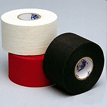"""ProForce Trainers Tape - White 1 1/2"""" X 15 Yards"""
