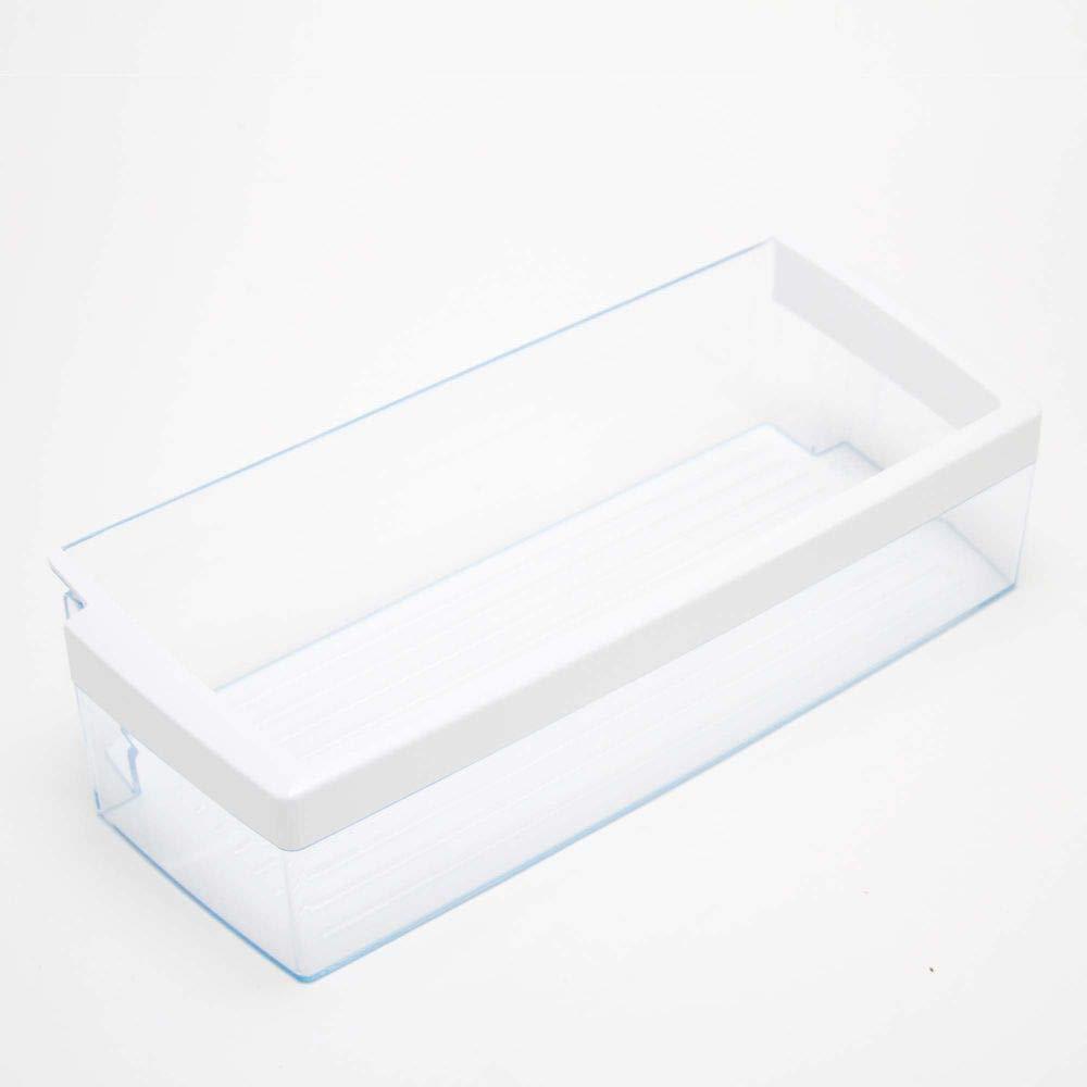 Bosch 00671179 Tray