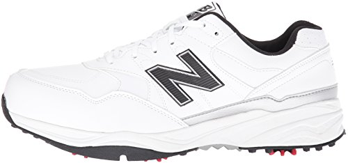 New Balance Men's NBG1701 Spiked Golf Shoe