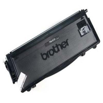 Toner Yield Hl5100 Mfc8220 Dcp8040