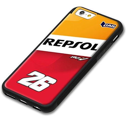 dani-pedrosa26-motogp-champion-repsol-honda-custom-phone-case-for-iphone-6s-plus-55