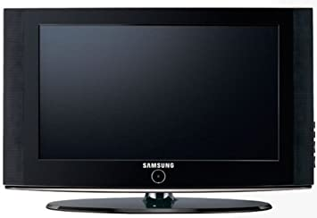 Samsung LE 20 S 81 B - Televisión, Pantalla LCD 20 pulgadas: Amazon.es: Electrónica