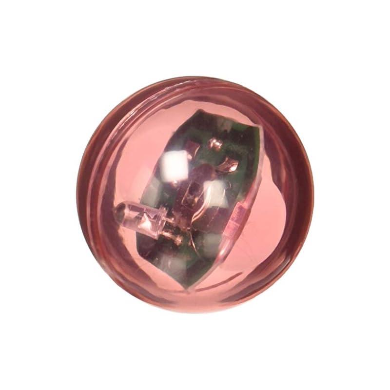 dog supplies online bergan turbo scratcher replacement ball (assorted)