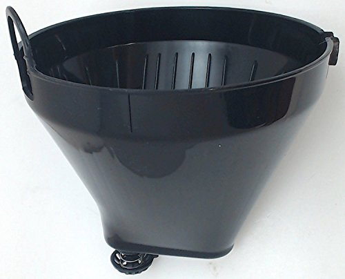 cuisinart coffee filter holder - 2