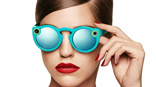 2016 Spectacles - Sunglasses for -
