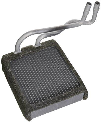 Motorcraft HC37 Heater Core Assembly (Heater Core Assembly)