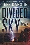 Divided Sky