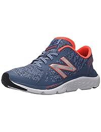 New Balance Women's W690V4 Running Shoe