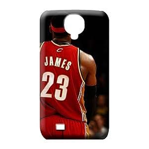 samsung galaxy s4 phone cases durable Sanp On series miami heat lebron james