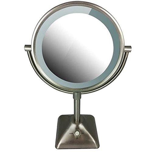conair 10x makeup mirror - 8