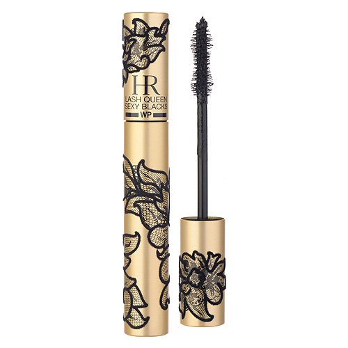 Helena Rubinstein Waterproof Mascara - 3