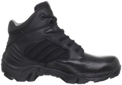 GX Mens GTX 4 Ultra Black Lites Bates Inch Boot 4 Waterproof C57H7fnx