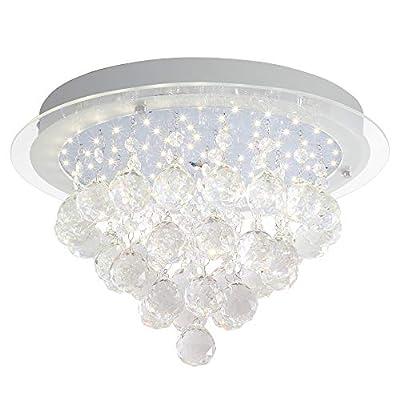 Horisun Ceiling Light