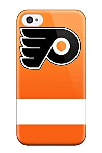 Michael paytosh Dawson's Shop Hot philadelphia flyers (63) NHL Sports & Colleges fashionable iPhone 4/4s cases
