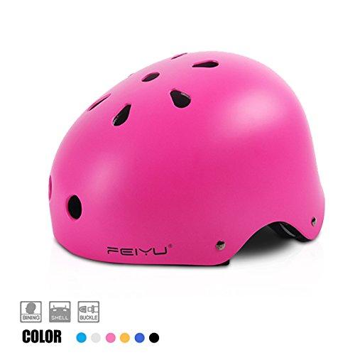 SNEAK STROLL casco de escalada al aire libre escalada en roca salto de velocidad rescate desarrollo upstream casco de...
