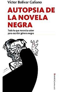 El futuro empieza hoy : manual de emancipación juvenil: Norbert ...