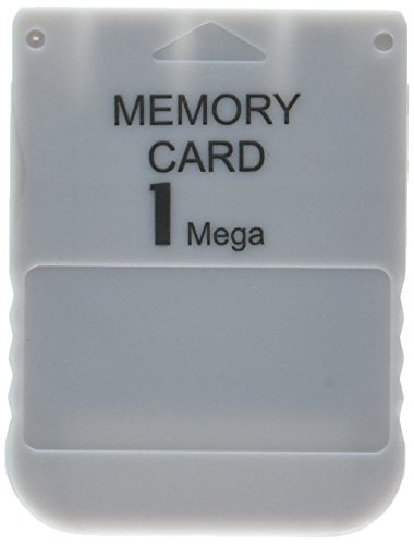 tomee-ps1-memory-card-1mb