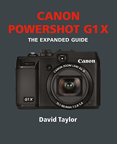 canon-powershot-g1-x-expanded-guides