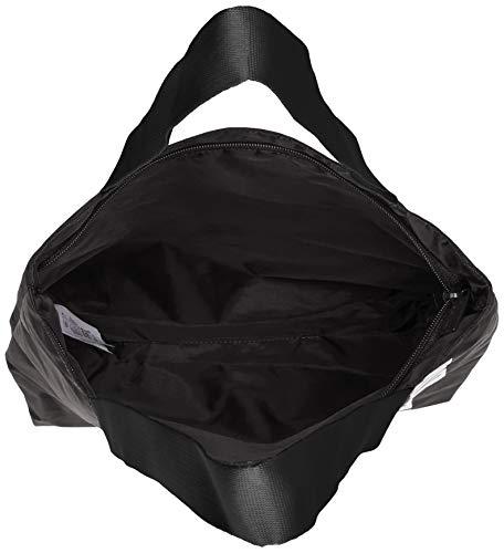 Puma Shopper Schwarz Core Damen Wmn Handtasche FFwH7qA