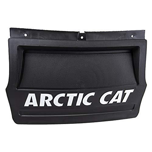 Arctic Cat OEM Snow Flap/Guard ZL, PS, MC, Z, ZRT, Jag 1606-202