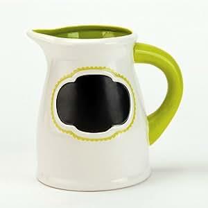 Buena compa a pitcher hogar y cocina - Cocina y cia ...