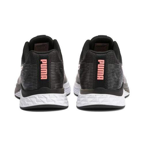 Chaussures Speed Puma Wns Sutamina Femme dgxTwqX