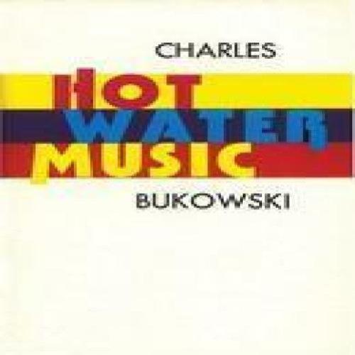 hot water music bukowski - 5
