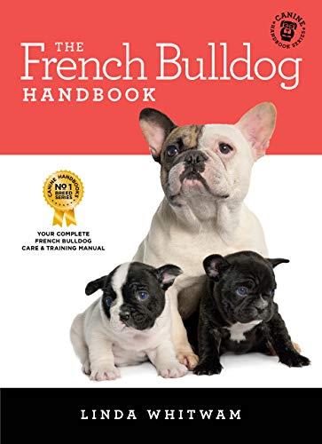 french bulldog guide - 2