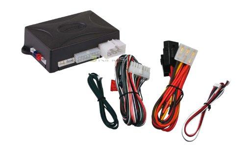New Scytek Astra1000Rsmdl Add On Car Remote Start System Astra 1000Rs-Mdl