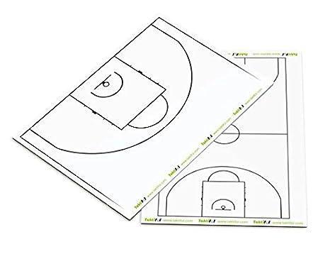 taktib oard para baloncesto: Amazon.es: Deportes y aire libre