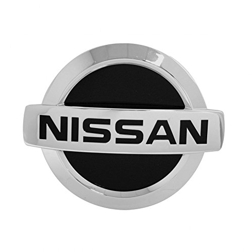 - Tow Hitch Covers, Nissan Ram Tahoe 2 Trailer Hitch Cover Plug For Trucks
