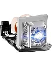 ABITAN BL-FP230D Projector Lamp with Housing for Optoma HD20 HD200X TX612 TX615 EX612 EX615 HD2200 EH1020 HD180 DH1010 Projectors