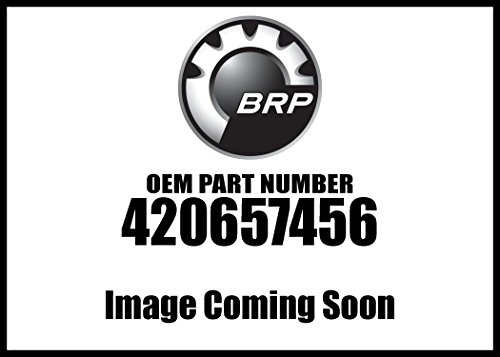Can-Am 2017-2018 Maverick X3 Turbo Defender Hd10 Shift Drum Assembly 420657456 New Oem