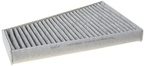 Bosch C3760WS/F00E369799 Carbon Activated Workshop Cabin Air Filter