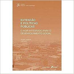 Extensao E Politicas Publicas