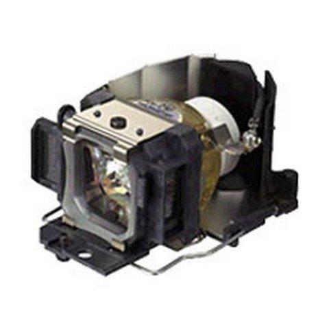 Lampara proyector Sony VPL-ES3