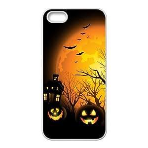 Pooh's Heffalump Halloween Movie iPhone 4 4s Cell Phone Case White yyfabd-208331