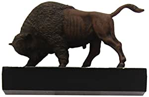 Preiser - Animal para modelismo ferroviario H0 escala 1:87 (PR29507)