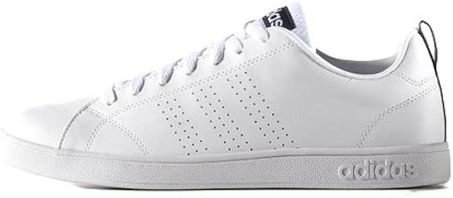 Amazon.co.jp: Adidas Sneakers (adidas