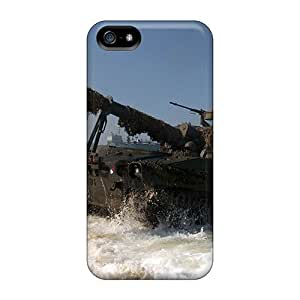 Tpu Case For Iphone 5/5s With JBgebXW2887ojEts Jeffrehing Design