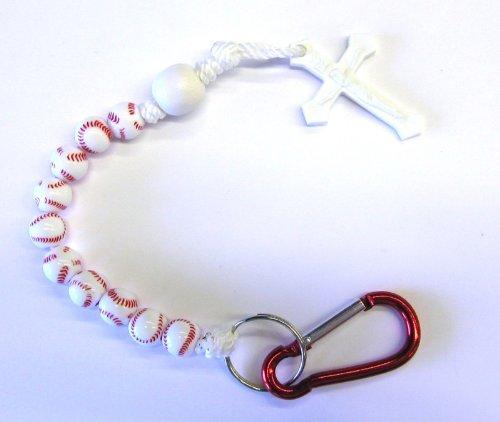 Baseball Decade Rosary (RDB)
