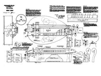 Buy hurdy gurdy blueprint online at low prices in india amazon hurdy gurdy blueprint malvernweather Images