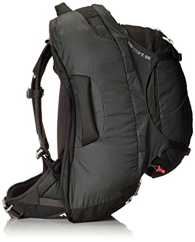 Amazon.com: Osprey Packs Farpoint 55 - Previous Seasons: Sports ...